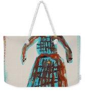 Inspired By Vuillard Weekender Tote Bag