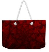 Into The Dream Weekender Tote Bag