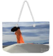 Into The Mystic 4 Weekender Tote Bag