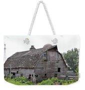 Iowa Barn 7414 Weekender Tote Bag