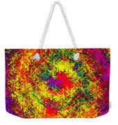 Iphone Cases Artistic Designer Covers For Your Cell And Mobile Phones Carole Spandau Cbs Art 143 Weekender Tote Bag by Carole Spandau