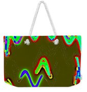 Iphone Cases Artistic Designer Covers For Your Cell And Mobile Phones Carole Spandau Cbs Art 150 Weekender Tote Bag