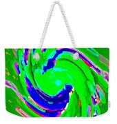 Iphone Cases Artistic Designer Covers For Your Cell And Mobile Phones Carole Spandau Cbs Art 153 Weekender Tote Bag by Carole Spandau