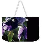 Spring's Gift Weekender Tote Bag