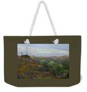 A Serene Irish Landscape # 3  Weekender Tote Bag