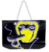 It Is About Joy Weekender Tote Bag