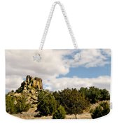 It Rocks Weekender Tote Bag