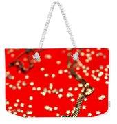 Its In The Stars Weekender Tote Bag