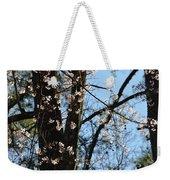It's Spring 2013 Weekender Tote Bag