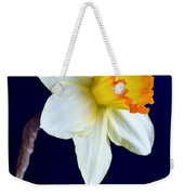 It's Spring Weekender Tote Bag