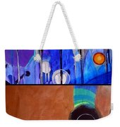j HOT 12 Weekender Tote Bag