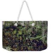 Jack Kell's Woods Weekender Tote Bag