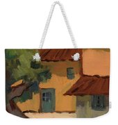 Jacques Farm In Provence Weekender Tote Bag