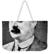 James Connolly (1870-1916) Weekender Tote Bag