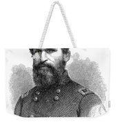James Gillpatrick Blunt (1826-1881) Weekender Tote Bag