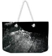 Jammer Abstract Flow 002 Weekender Tote Bag