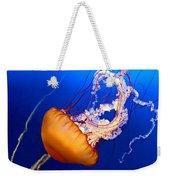 Jelly #2 Weekender Tote Bag