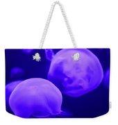 Jelly One Weekender Tote Bag