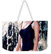 Jenny 1 Piece Weekender Tote Bag