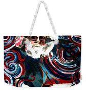 Jerome Four Weekender Tote Bag