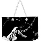 Jerry At The Fun House Mirror Weekender Tote Bag