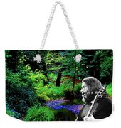 Jerry's Sunshine Daydream Weekender Tote Bag