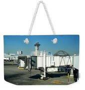Jetway Seventy-three Weekender Tote Bag