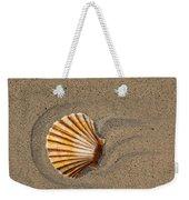 Jewel On The Beach II Weekender Tote Bag