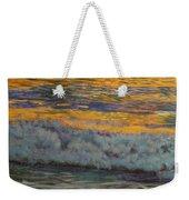 Joe's Cape Cod Weekender Tote Bag