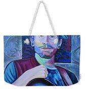 John Butler Weekender Tote Bag