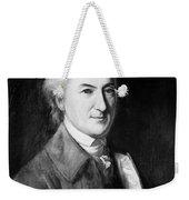 John Dickenson (1732-1808) Weekender Tote Bag