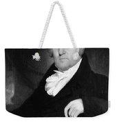 John Laurance (1750-1810) Weekender Tote Bag