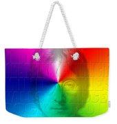 John Lennon 1 Weekender Tote Bag