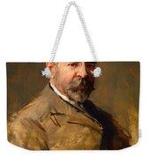 John Philip Sousa Weekender Tote Bag