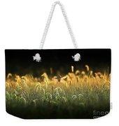 Joy Of Summer - Version 2 Weekender Tote Bag