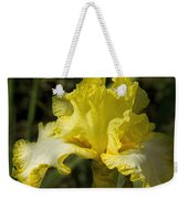 Joy Of Sunshine Weekender Tote Bag