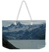 Just A Little One Weekender Tote Bag
