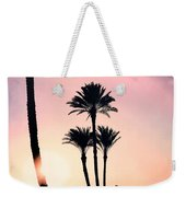Just Another Magic Monday.. Weekender Tote Bag