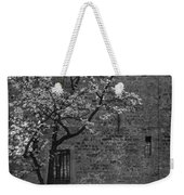 Just For A Walk Weekender Tote Bag
