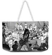 Jwinter #22 Weekender Tote Bag
