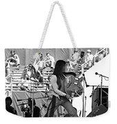 Jwinter #30 Weekender Tote Bag