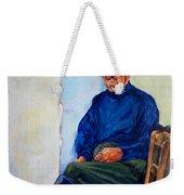 Kalispera Weekender Tote Bag