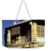 Kampot Old Colonial 02 Weekender Tote Bag