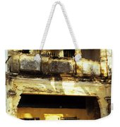 Kampot Old Colonial 05 Weekender Tote Bag
