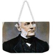 Karl Von Rokitansky Weekender Tote Bag