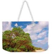 Kauai Beach Weekender Tote Bag