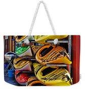 Kayaks Hdrbt3226-13 Weekender Tote Bag