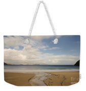 Keem Strand On Achill Island, Ireland Weekender Tote Bag