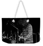 Kent #21 Weekender Tote Bag