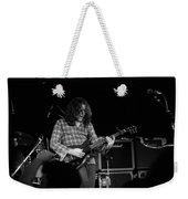 Kent #23 Weekender Tote Bag